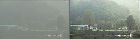 HD개선_호수.png