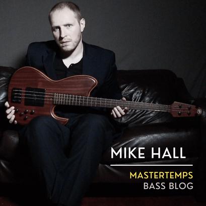 Mastertemps Bass Blog - Feature