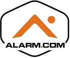 alarm.com square.jpg