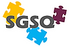 sgsq-logo.PNG