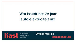 D1_Wat houdt het 7e jaar auto elektricit