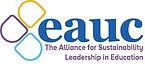 EAUC NEW Logo Transparent_small.jpg