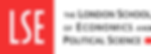 LSE-logo2.png
