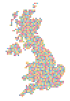 uksdd map.png