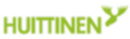 Huittinen_Hirvi_logo_vihreaPNG.png