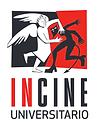Logo angel y diablo fondo blanco.png