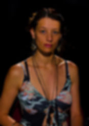 Docentes INCINE WEB-0131.jpg
