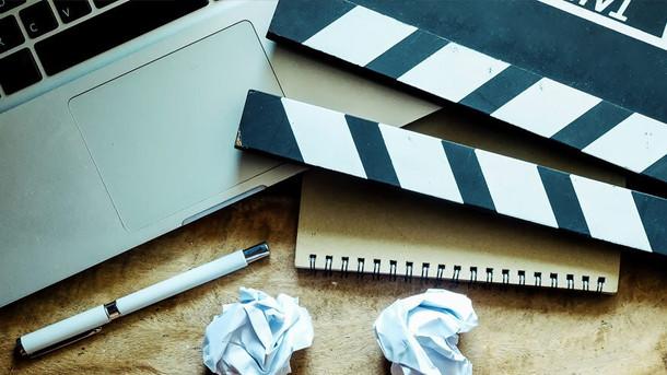 Se abre el plazo del Concurso de guiones Ibértigo 2020