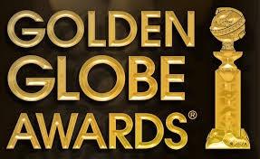 A la expectativa: los Golden Globe 2019.