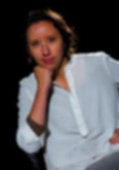 Docentes INCINE WEB-0092.jpg