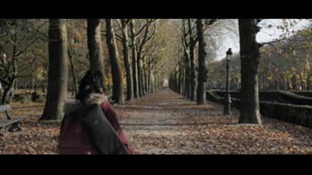 Intercambio estudiantil entre el INCINE y el INSAS: documental de un viaje a Bruselas
