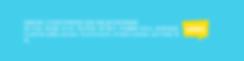 甜薯音樂工作室提供專業電影,動畫,遊戲,廣告等配樂服務 客戶包括, 愛奇藝, 電影配樂服務 動畫配樂服務 遊戲配樂服務 配樂價錢 配樂優惠 配樂學生 配樂專案 配樂工作合作 編曲 音樂製作 作曲 配樂影像服務 影音
