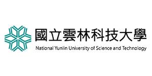 school-logo-17.png