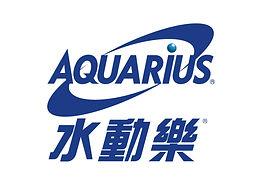 Aquarius-Logo-Cs5-01.jpg