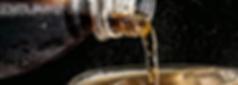boisson-bestway-tandoori.png