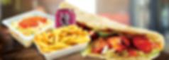 formule-sandwich-v2.png