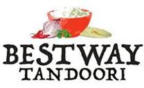 logo-bestway-02.jpg