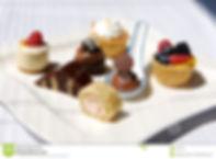 desert tray 3.jpg