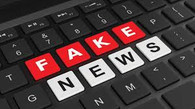 The 'Dark Side' of Digital Diplomacy: Countering Disinformation and Propaganda