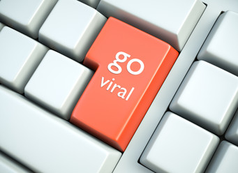 In Virality we Trust!  The Quest for Authenticity in Digital Diplomacy