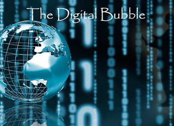 "Digital Diplomacy and the ""Bubble Effect"": the NATO Scenario"