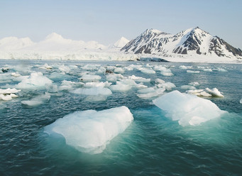 Keeping the Arctic 'cold': the rise of plurilateral diplomacy?
