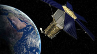 Satellite Remote Sensing and Diplomatic Crisis Management