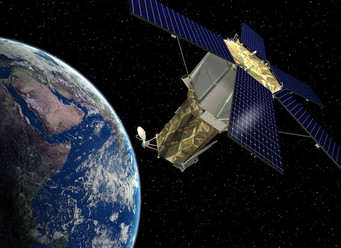 Satellite Remote Sensing and Diplomatic Crisis Management