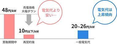 shiru01_img03.jpg