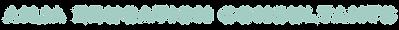 Anjedu_Logos_36 green plain.png