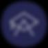 Anjedu_Logos_Digital-16_Transparent.png
