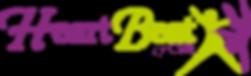 Logo Heartbeat.png