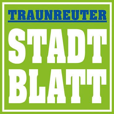 ADTV Tanzschule HeartBeat Traunreut, Traunstein, Chiemgau
