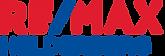 Office Logo - HELDERBERG - 1.png