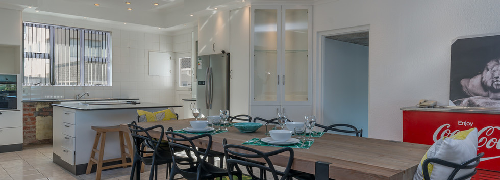 Dining Room and Kitchen 2.jpg