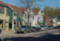 Downtown Historic District.jpg