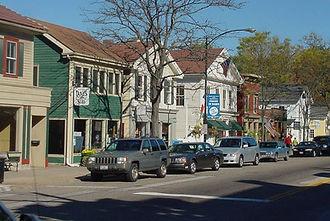 Downtown Historic District.jpg