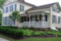 8-Baldwin House.jpg