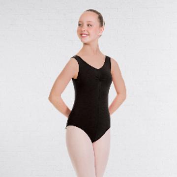 Major Ballet Leotard- Thick strap alternative