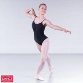 Ballet uniform for RAD Majors