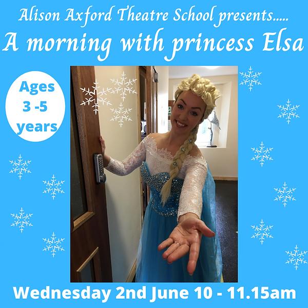 Mini Elsa sessions  (2).png