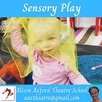 sensory play and tip tap toe .png