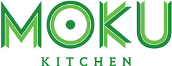 Moku Kitchen logo