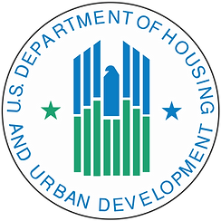 Seal_of_the_United_States_Department_of_Housing_and_Urban_Development.svg.png