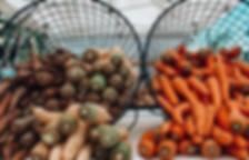 farmers market 2.PNG