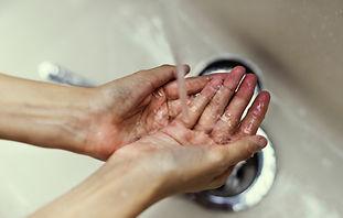 washing hands.jpg