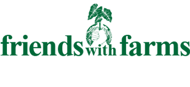 friends with farms logo.png