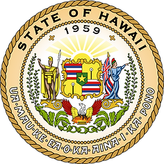 1200px-Seal_of_the_State_of_Hawaii.svg (1).png