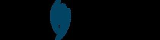 Logo for Helping Hands Hawaii