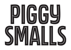Piggy Smalls Logo